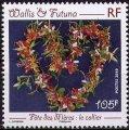 28 mai 2010 - 105 francs - Fête des Mères : le collier